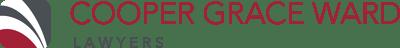 CGW_Logo_Colour_hi-res