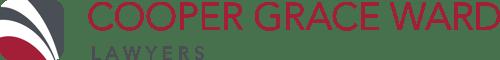 CGW_logo_full_201C Pantone